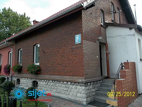 czyszczenie cegły-2