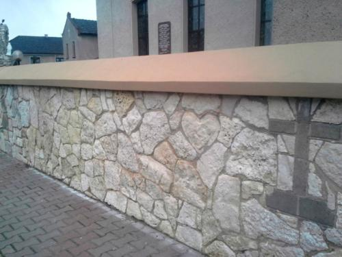 renowacja kamienia