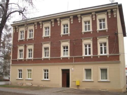 renowacje budynków